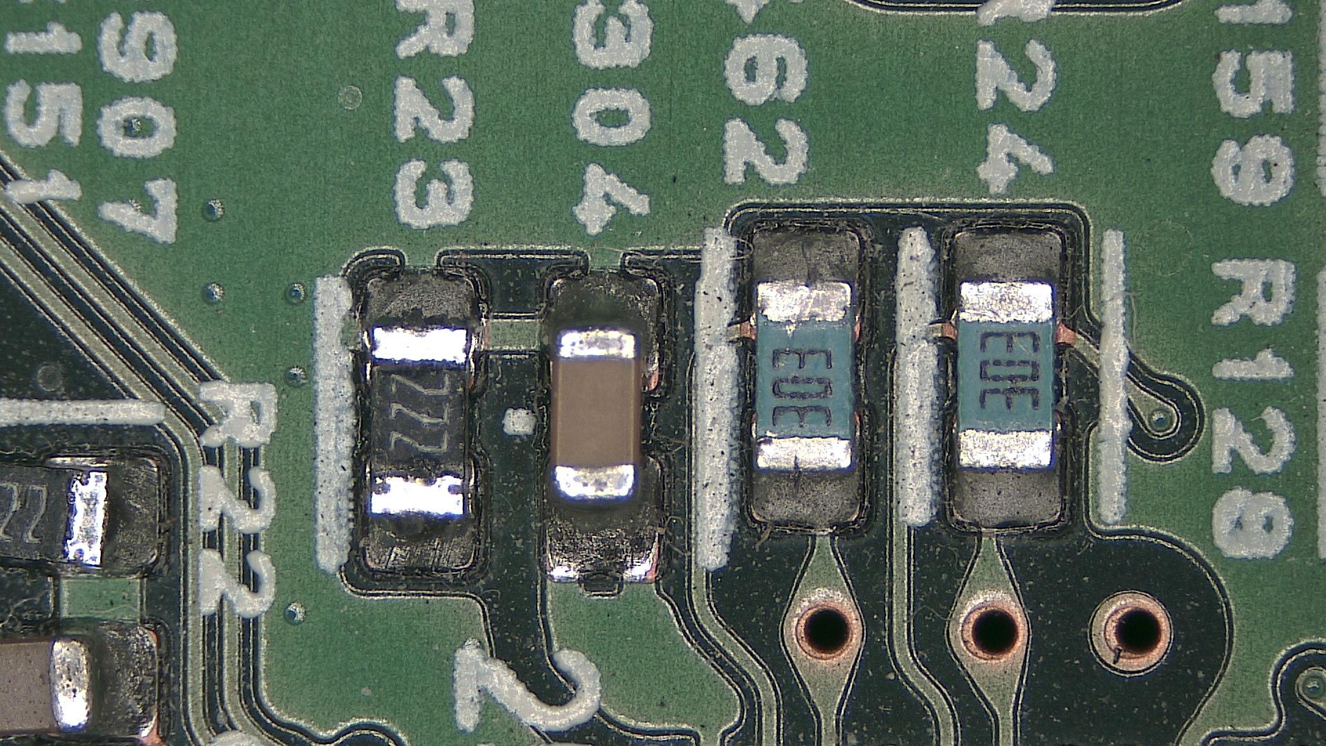 电路板 1920_1080